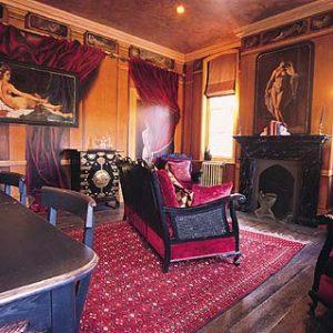 Hotel du Vin Winchester Comtes de Champagne