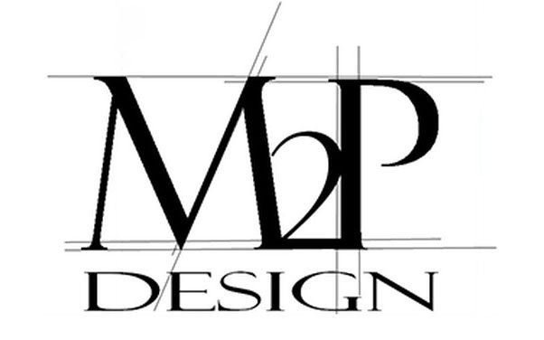 MP2 Design Architects - Design practice in Devon