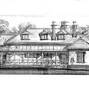 great-ballard-lodge