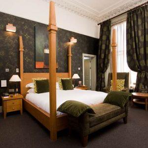 hdv-cheltenham-delux-suite-2